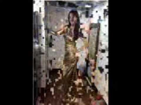 Actress kajal Agarwal Hot And Sexy Video