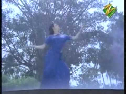 neelam rain song