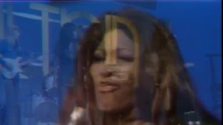 Ike & Tina Turner on Soul Train (1972) - Complete