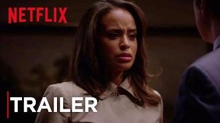 Defamation Trailer | Netflix