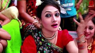 Eid Ul Azah Bangla Drama Ali Pappa Chor Chor EP 01