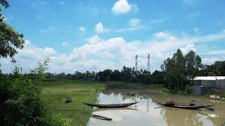 বাংলাদেশের নৌকা ঐতিহ্য Boat Heritage of Bangladesh