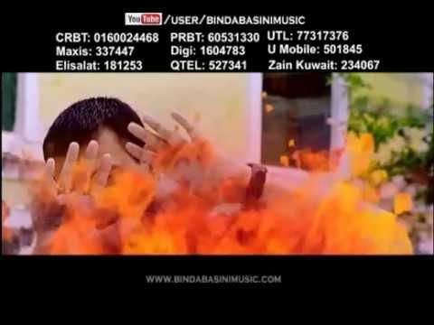 Je Je Hunu Bhaigo Aba  Full Video Modern Adhunik Song   Swaroop Raj Acharya