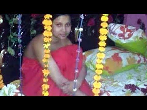 Xxx Mp4 বাসর রাতে স্বামী আমাকে যে ভাবে করলো দেখুন ভিডিওতে 3gp Sex