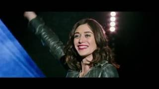 """Now You See Me 2 2016 Movie Official Trailer – """"Reappearing"""" 1280x720MP4 720p"""