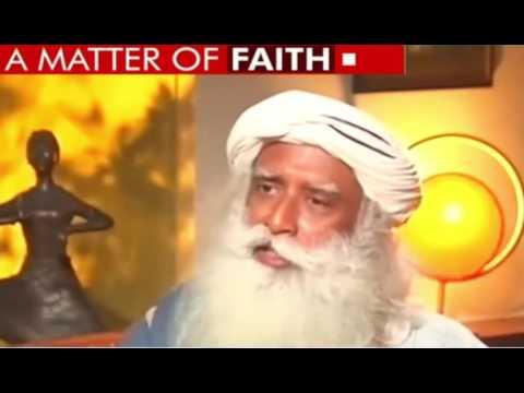 Xxx Mp4 Hinduism Not A Religion There S No Book VERY GOOD ANSWER By Sadhguru Jaggi Vasudev 3gp Sex