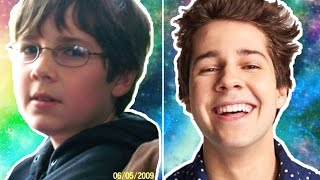 DAVID DOBRIK! - 5 Things You Didn't Know About David Dobrik