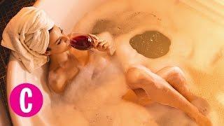 Having A Hot Bath May Burn As Many Calories As Actual Exercise   Cosmopolitan