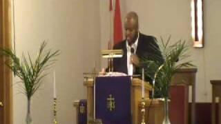 03/28/2010 - Sermon --