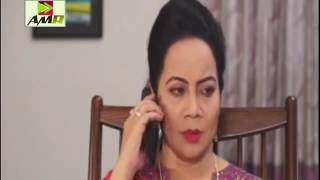 Bangla Comedy Natok 2016 Wow Superhit Ft. Chanchal Chowdhury & Vabna