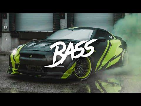 Car Music Mix 2020 🔥 Best Remixes of Popular Songs 2020 & EDM Bass Boosted