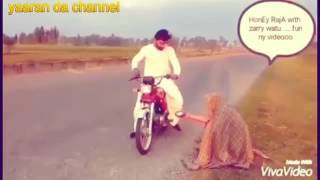 Indian funny video 2017 full hd