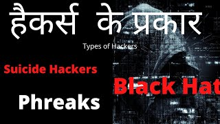 Ethical Hacking In Hindi Part-1 Introduction To Ethical Hacking