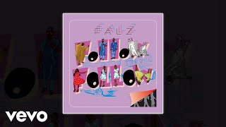 Falz - Follow Follow (Official Audio)