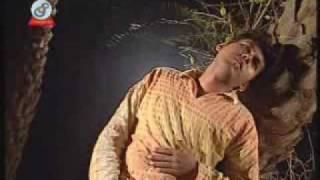 bangla song Moyna amar jay sariya.wmv