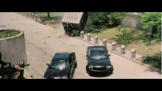 Fast & Furious 5 - Extrait exclusif VF