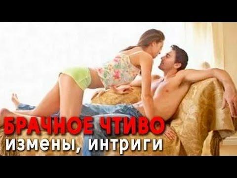 zrelie-i-bolshie-zhenshini-porno