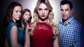 The Other Mother 2017 - Hot Movies 2017 - Lifetime Movies New 2017