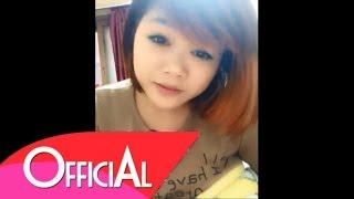 Đời - Ngáo Gây Mê ( Cover TyTy Na, T.SaSa )
