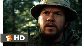 Lone Survivor (2/10) Movie CLIP - A Difficult Decision (2013) HD