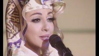 Myriam Fares - Dancing With The Stars | ميريام فارس - الرقص مع النجوم