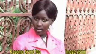 Abakazi - Sophie Natongo