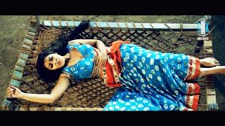 Kaise Jiya Tani Kaise   Kahi Dil Ke Baat Ho   Bhojpuri Movie Song   Panchayat