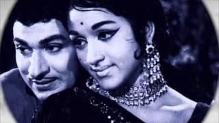 Dr Rajkumar and Bharathi Kannada Hits