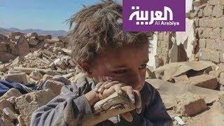 صحفي يمني يفضح تزييف الحوثيين للحقائق في جنيف