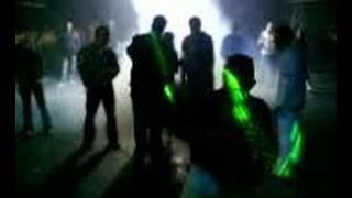 Nu Style Evolution Destrozando Kuality Sound!!!