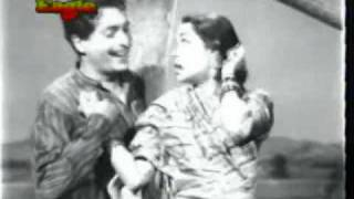 Laal Laal Honthowa   Lagi Nahi Chute Rama clip0