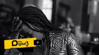 Linah - Kosa Sina (Official Music Vide0)