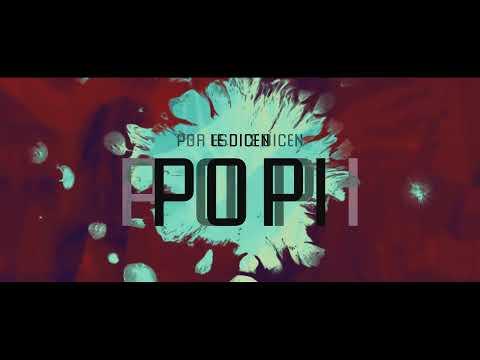 Xxx Mp4 Del Villar Popi Video Lyrics 3gp Sex
