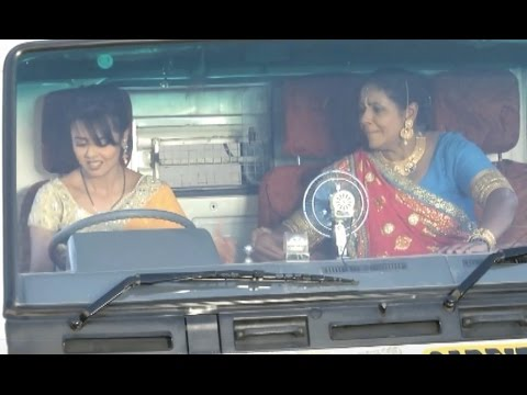 Xxx Mp4 Sath Nibhana Sathiya Gopi And Kokila Rescue Dharam In Truck 3gp Sex