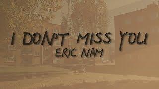 Eric Nam - I Don