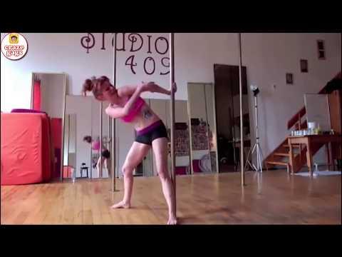 Xxx Mp4 Fails Girl Dance Pole Funny Pole Dance Fails Compilation Funniest Girls Pole Dance 3gp Sex