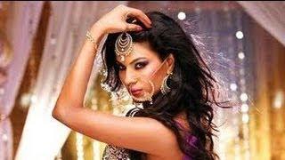 Channo Veena Malik Full Video Song | Gali Gali Chor Hai | Akshaye Khanna, Mughda Godse, Shriya Saran