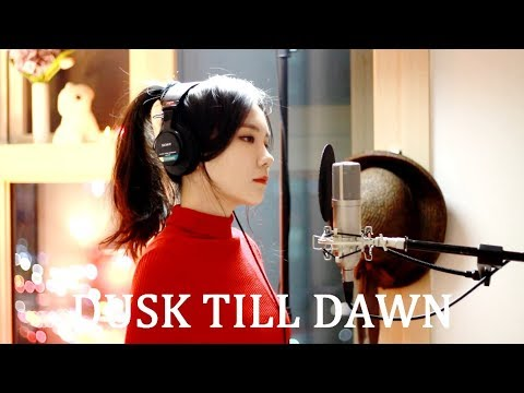 Download ZAYN - Dusk Till Dawn ft. Sia ( cover by J.Fla ) free