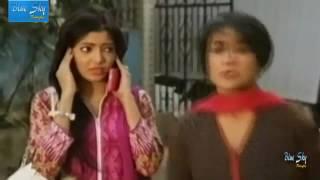 Bangla Comedy Natok Tom & Jerry  টম এন্ড জেরি  ft Apurbo & Momo