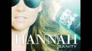 Hannah - Sanity (Marcus Schmitz Remix)