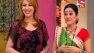 Taarak Mehta Ka Ooltah Chashmah - Episode 1304 - 30th December 2013