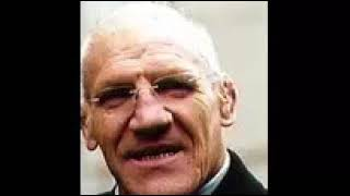 Italian American Bruno Sammartino Died at 82