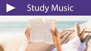 Music to Increase IQ: Focus Music for Deep Contemplation, Reading & Studying