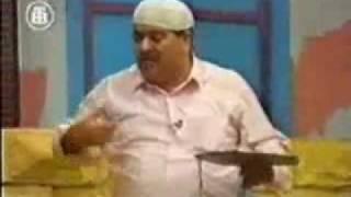 موسى حجازين سمعة مواطن حسب طلب_سمعه وعمه أبو فواز