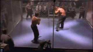 Chuck Norris - MMA Highlights - 1999