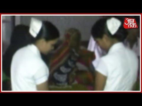 Xxx Mp4 Bihar Gang Rape Private Parts Mutilated Minor Girl Critical 3gp Sex