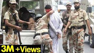 Dunya News - Karachi: Sohrab Goth Sealed Off As Rangers Operation Continues