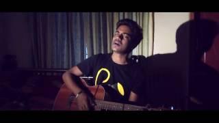 Tutul khan new song