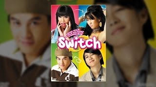 Switch (2009) film complet