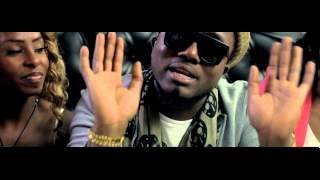 Ice Prince - Aboki (Official Video)